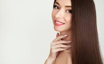 Jak zapuścić włosy? Kilka sposobów na szybkie zapuszczenie włosów