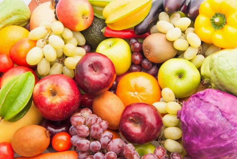 Dieta dr Dąbrowskiej – na czym polega?