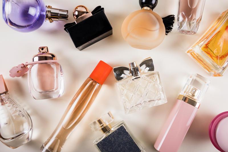 Perfum oryginał czy podróbka zamiennik